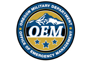 Oregon Military Department