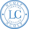 National Council on Qualifications for the Lighting Profession (NCQLP) - logo